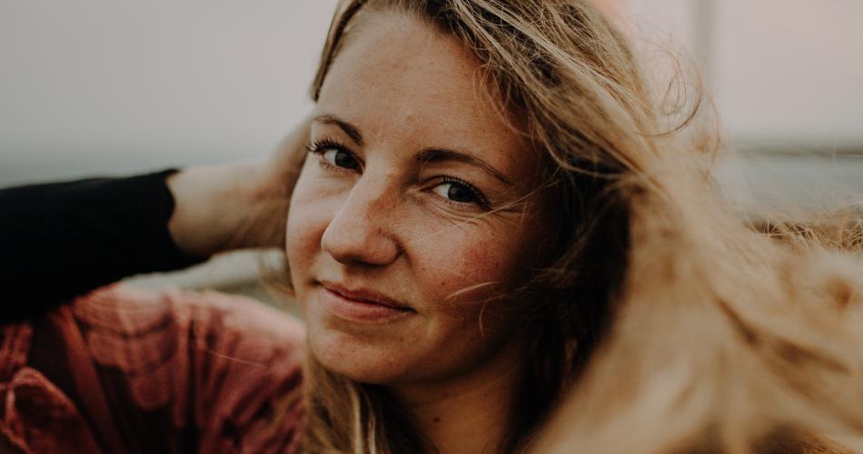 Abigail Nygren-2