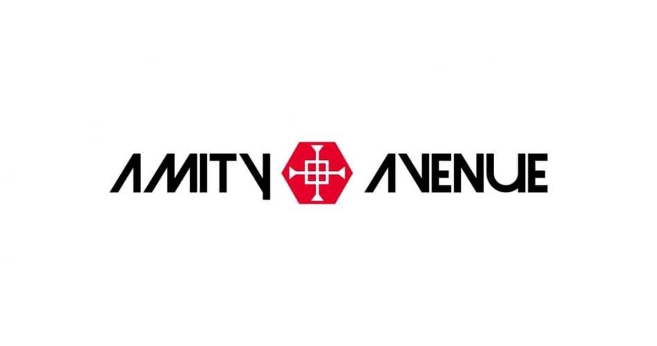 Amity Avenue