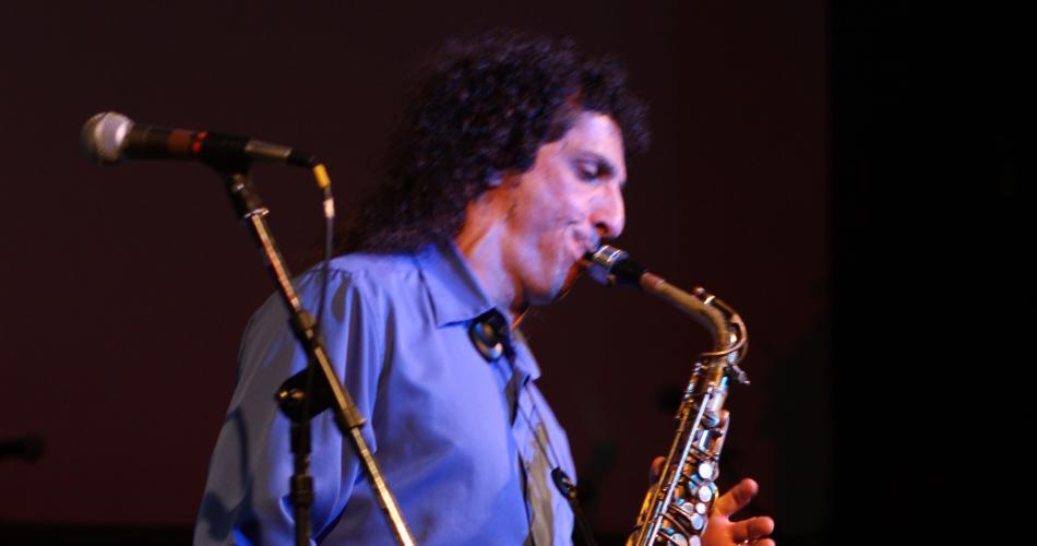 Dave Panico