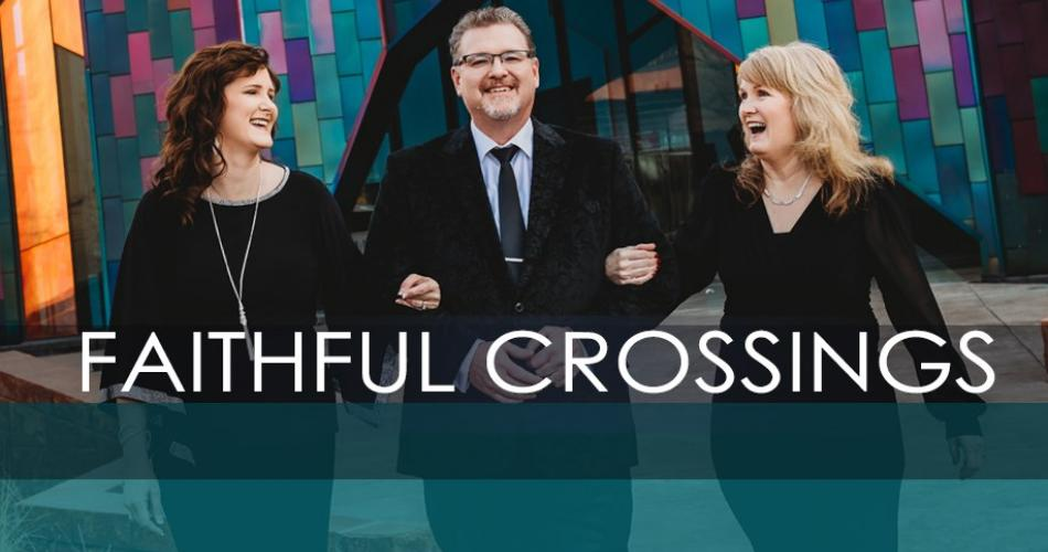 Faithful Crossings