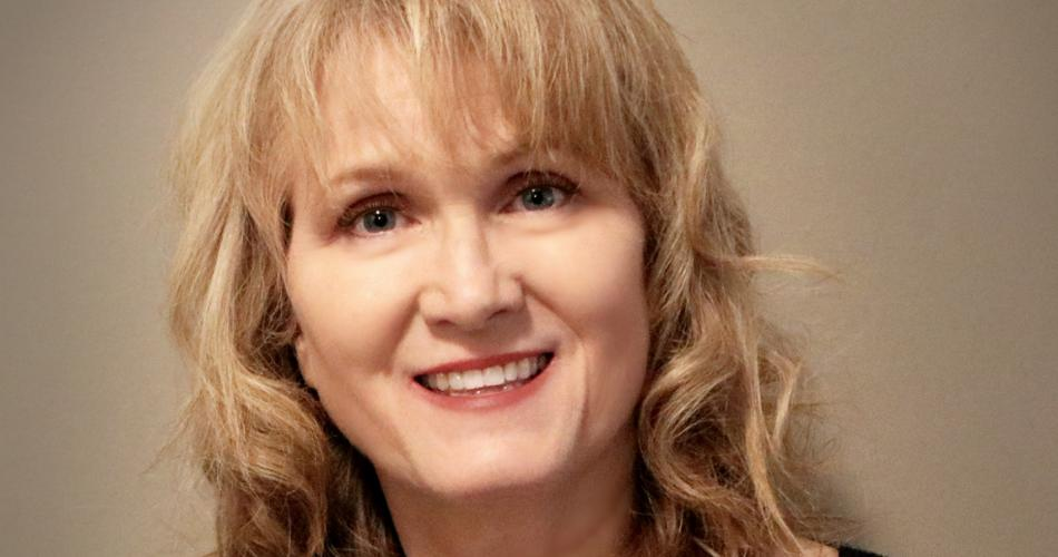 Kay Sharbono