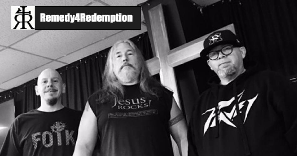 Remedy4Redemption