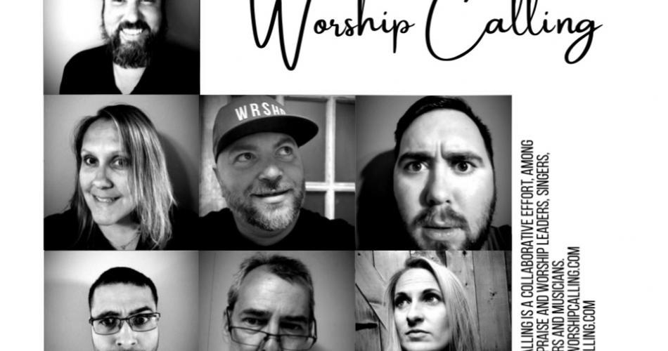 Worship Calling