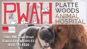 Platte Woods Animal Hospital