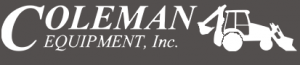 Coleman Equipment, Inc.