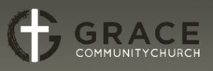 Grace Community Church (Smithville, MO)