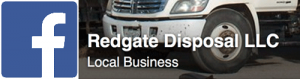Redgate Disposal