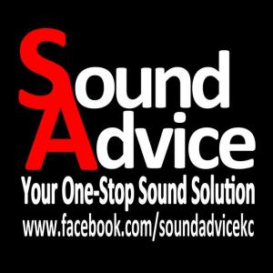 Sound Advice - your one stop sound solution!
