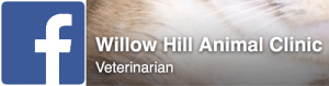 Willow Hill Animal Clinic